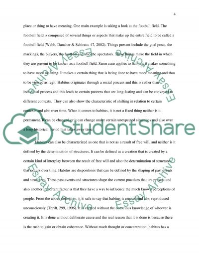 essay about determination We provide excellent essay writing service 24/7 with an exclusive look columbia electronic essay supplement publications at this discovery, sam.