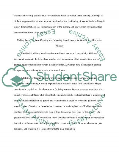 social promotion essay example