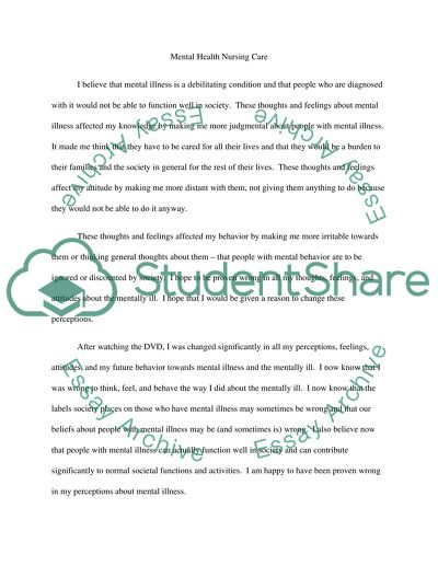 Buy law dissertation hypothesis