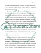 Essay On How To Start A Business The Critical Review Essayon The Titanic Public Health Essay also Thesis Persuasive Essay Who Was To Blame For The Titanic Sinking Essay  Biggest Paper Database Essay Vs Paper