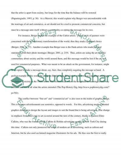 resume templates for construction managers examples resume utrgv admissions essay ideas for a comparison essay comparison essay ideas gxart a better york ideas