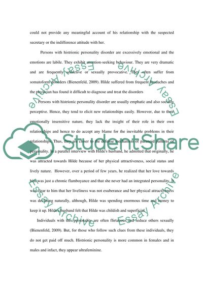 Creative writing lessons for middle school