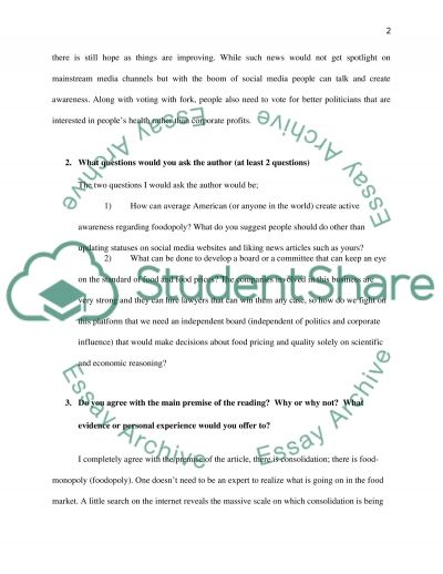 Critical analysis worksheet essay example