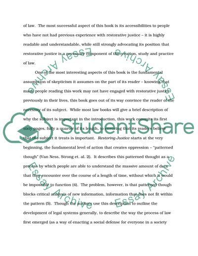 Write My Essay For Me Ireland   EPPGG