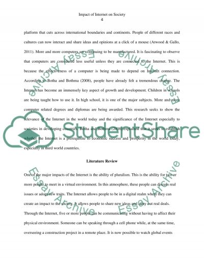 research paper for science effect in the countrry Come up with great research paper topics with this guide  the best college essays cause & effect papers high school admissions papers speech  research papers.