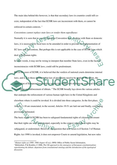 Thesis topics ideas for computer engineering