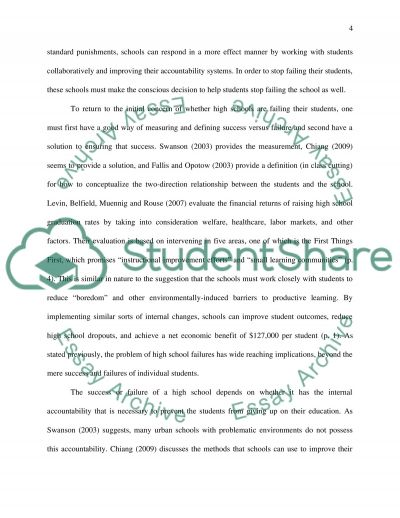 essay on education system in our country It is noticeable that there is a big difference between the education in developing  countries and the prevailing system in developed countries in my essay i will.