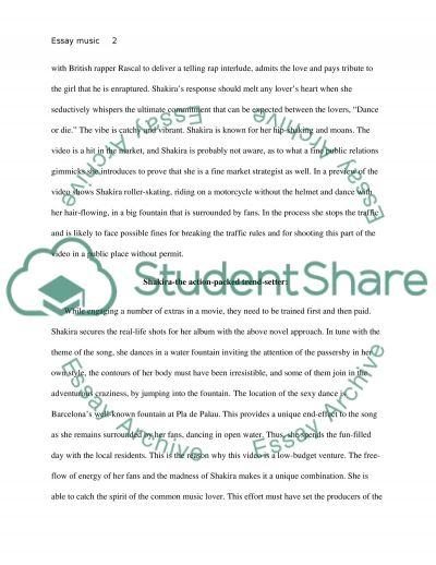 written music essay Ielts-simoncom daily lessons with simon, ex-ielts examiner websites  instead of writing five different essays, have you considered rewriting one essay five times.