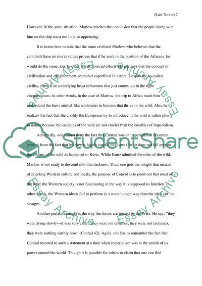 Creative writing western washington university