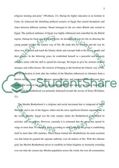 Parental love essay
