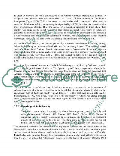 essays on stereotypes stereotypes essays
