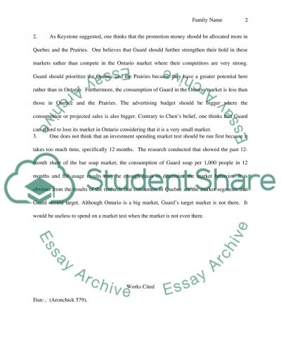 camera shots english essay