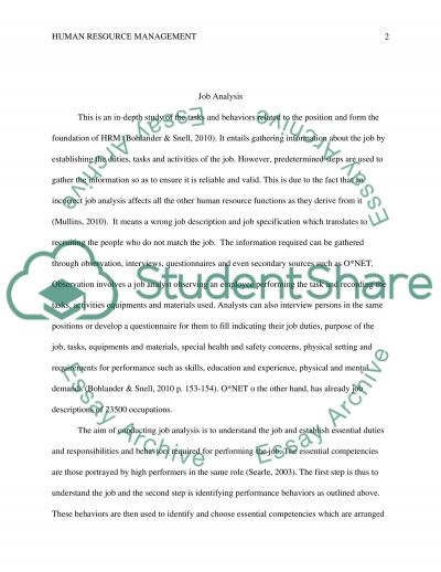Nursing Research Utilization Project Proposal Topic Selection Topics They Are Required If You Want