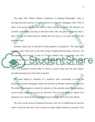 e essay sample paper essay  biggest paper database research methods you will critique an article of a qualitative journal   title is mature