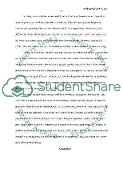 Pro and con essay topics