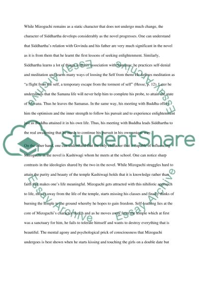 Siddhartha Essay Conclusion Siddhartha Jpg Cb Explain The Concepts  Siddhartha Essays Siddhartha Essays Sir Walter Scott Critical Essay U Host  Full Hosting Siddhartha Gautama Essays Proposal For An Essay also Secondary School English Essay  Essay On Newspaper In Hindi