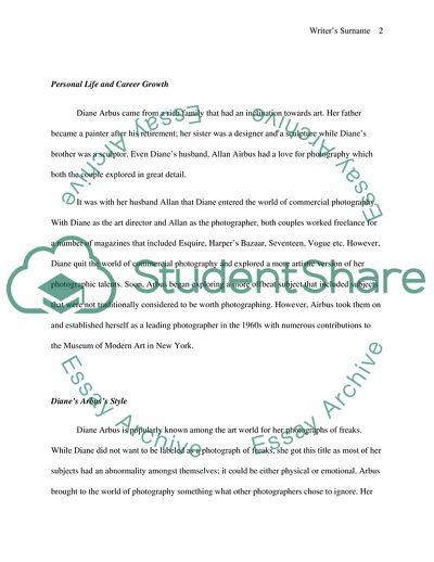 Thesis on management accounting