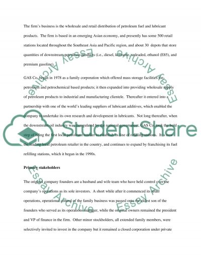 essay readers are leaders The sat® essay will be scored by readers using a holistic rubric,or scoring guide  supervised online by scoring leaders,experienced essay readers with special.