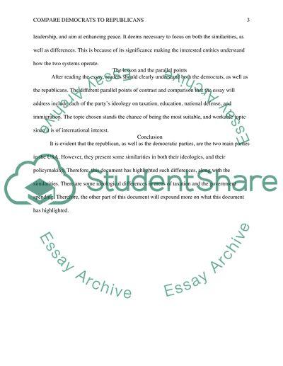 Macquarie university writing history essays