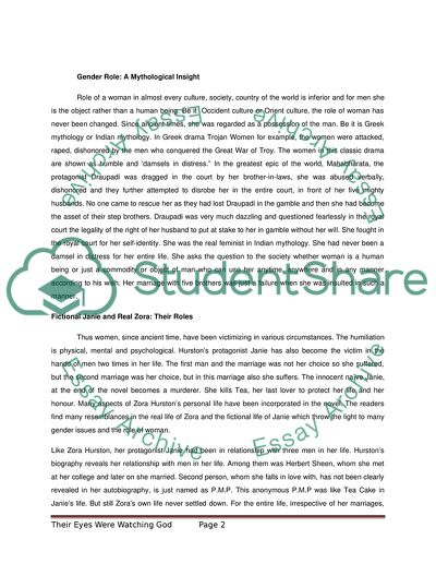 House essay writing