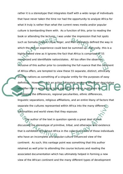 well-organized essay Write a clear, well-organized essay wait a minutethis is supposed to be your homework.