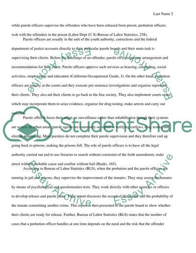 Professional ethics in nursing essay