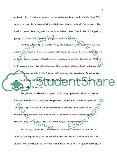 essay hell sample essays