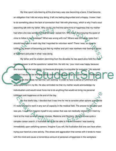 Top resume writing services atlanta ga