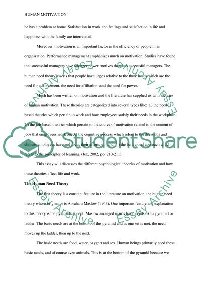 Custom essay forum - Macbeth