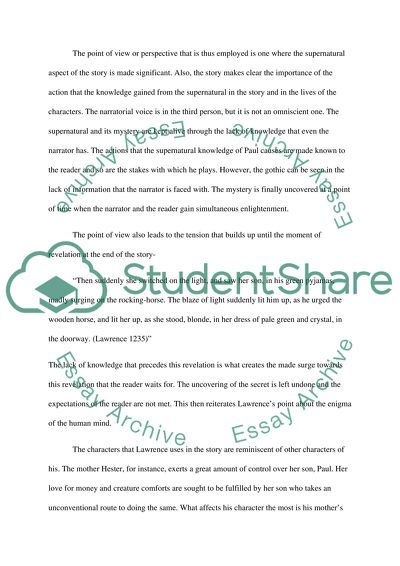 Marshfield customer service biodata questionnaire and essay