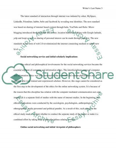 Jhansi ki rani essay in english