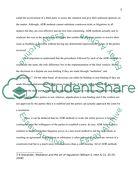 Shylock - Victim Or Villain? essay | Biggest Paper Database