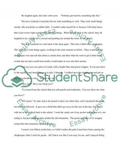 Essay Writing Website Dramatic Essay  Introduce Yourself Describe An Unforgettable Event In  Your Life And How It Hooks For A Persuasive Essay also Help With My Essay Dramatic Essay  Introduce Yourself Describe An Unforgettable Event Essay On John Proctor