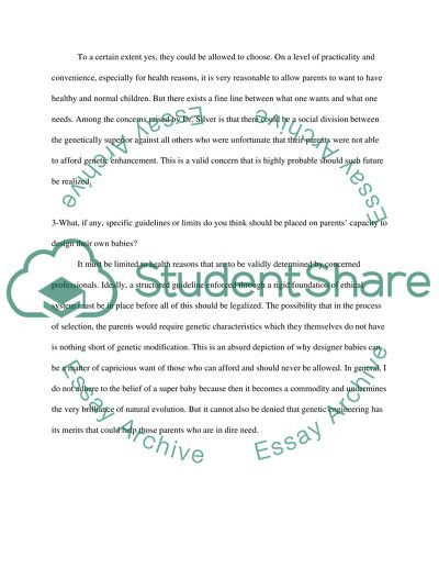 Health Awareness Essay The Role Of Nature And Nurture In Shaping Human Behavior Good Synthesis Essay Topics also Essays For High School Students To Read The Role Of Nature And Nurture In Shaping Human Behavior Essay Topics For High School Essays