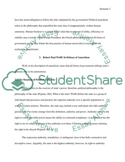 Political Philosophy Essay Example  Topics And Well Written Essays  Political Philosophy Topics For A Proposal Essay also Who Can Help Do Assignment  Thesis Essay Topics