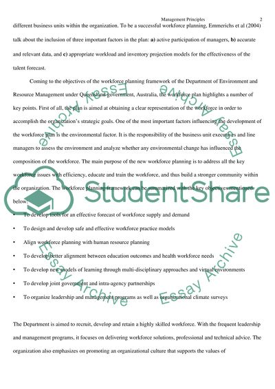 Essay On Nuclear Family  How To Write An Analysis Essay On A Book also The Giver Essay Change Management Principles Essay Example  Topics And Well  My Neighbour Essay