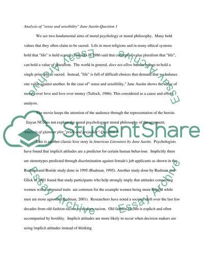 Reading and Writing Skill
