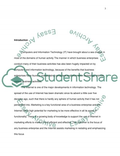 evaluation of promotional information essay Essay writing guide an evaluation of the information content contained the leaflet is an example of a current health promotion leaflet produced in the uk for.