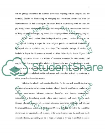 personal statement for public health Personal statement of purpose for graduate school in public health, mph degree examples, sop professional writing service first paragraph free of charge.