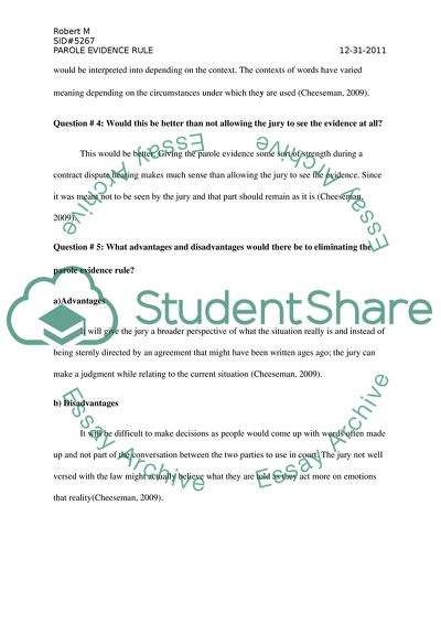 Business models and business practices essay writing websites