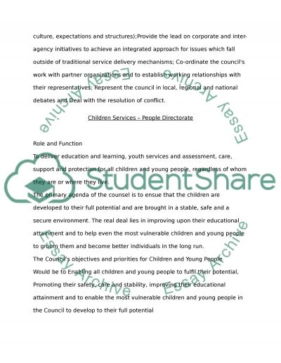 Personal development through reflective practice essay example