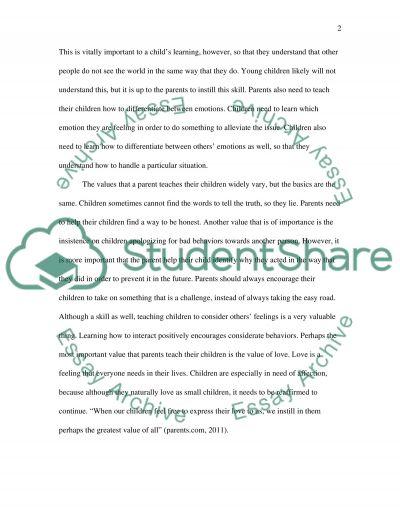 amadeus influential values essay Free term papers & essays - amadeus influential values, religion.