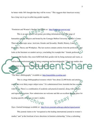Brief synopsis essay example