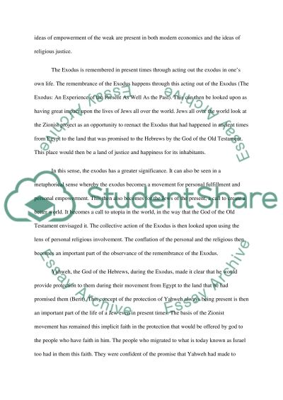 precedence rapport meaning essay