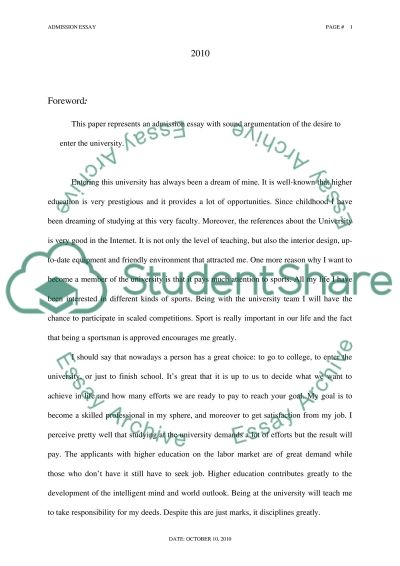 fsu essay tips Write a book report for me acid rain paper phd thesis acknowledgement fsu essay admission articles, tips essay for admissions florida state university.