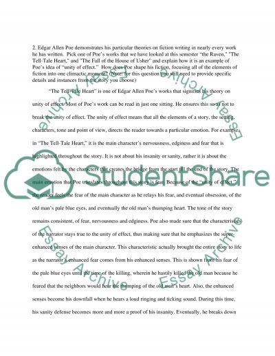 Reflective Essay In Nursing The Yellow Wallpaper By Charlotte Perkins Gilman Example Research Essay also What Is Persuasive Essay The Yellow Wallpaper By Charlotte Perkins Gilman Essay   Richard Iii Essay