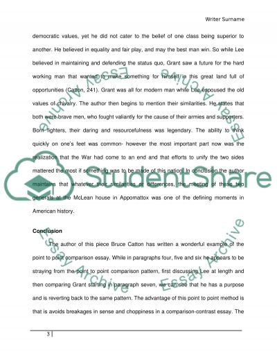 well written college essays for applications Summer institute higher education workshop and college fair college board well-written essay can also tip in the college application essay.
