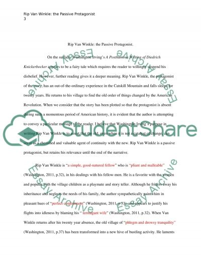 rip van winkle essay george washington carver essay george washington essay best images veryfinebooks com the printed pdf version of