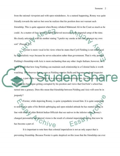 Miss Brill Theme Essay Theme Essay Example Miss Brill Analysis