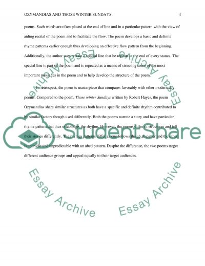 persusavive essay about all year around school Persuasive essay about all year around school our company can provide you with any kind of academic writing services you need: essays, research papers, dissertations.